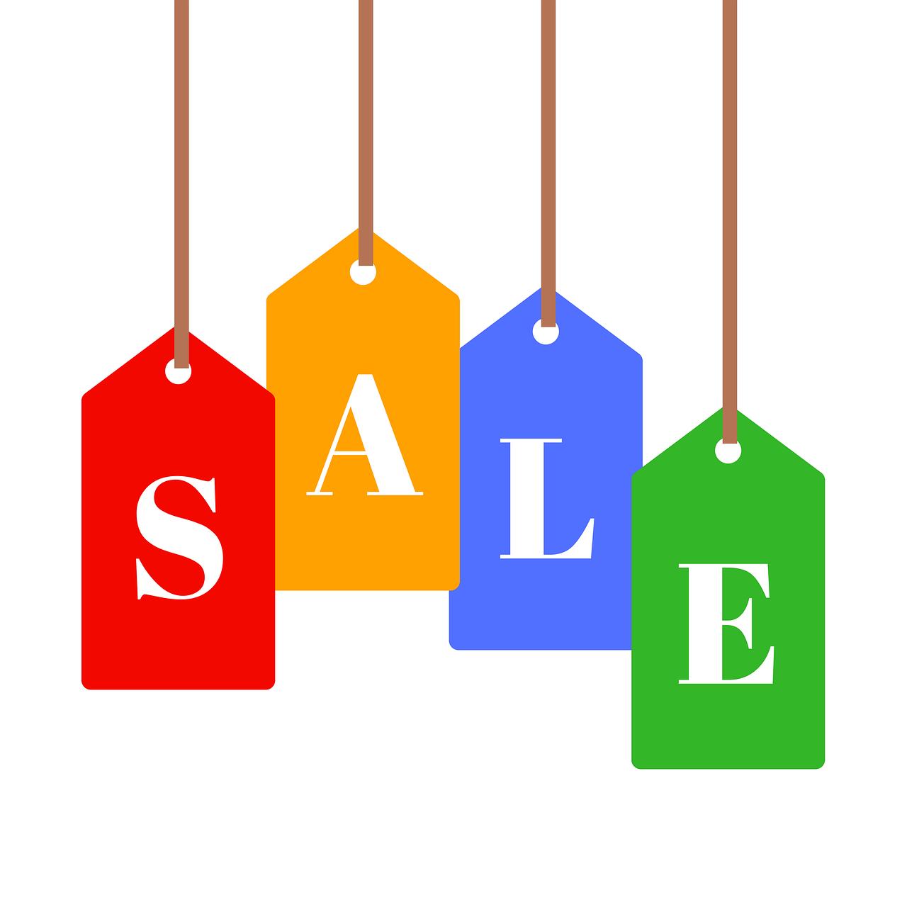 【終了】期間限定2021年10/3まで、最上位プロフェッショナルがレゾナンスの価格で購入できる。